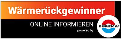 Waermerueckgewinner - Online Informieren