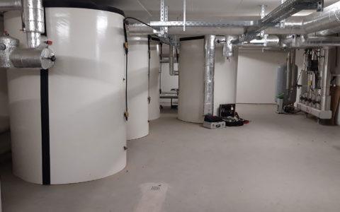 Waermepumpen Ammerland Klimatechnik Oldenburg 05