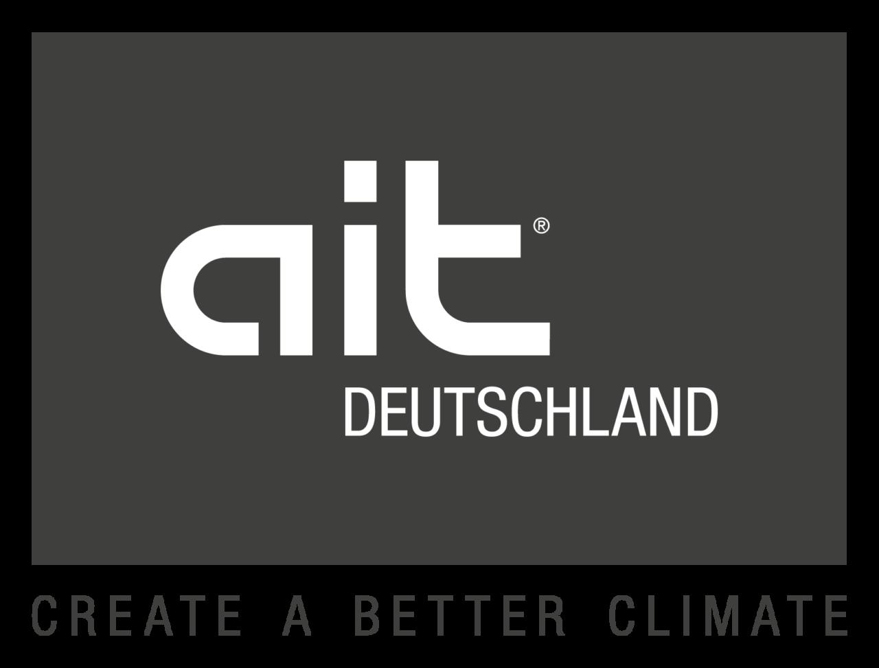 ait deutschland Logo