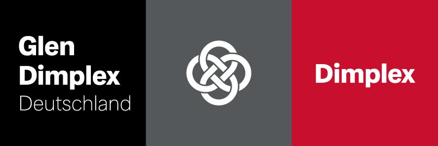 gdd logo brand heritage dimplex horizontal image rgb 150dpi