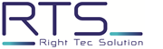 RTS – Right Tec Solution